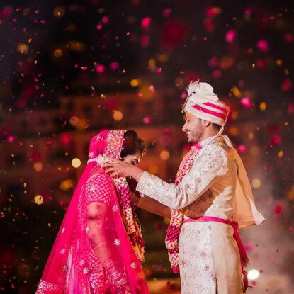 Indana Palace Jaipur | Weddings by Knotty Days | Saurabh & Nupur196