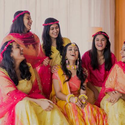 Taj Vivanta, Surajkund | Weddings by Knotty Days | Neerav & Riya203